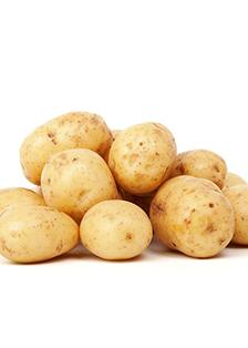 土豆50KG