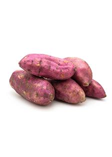 优质红薯(广薯87) 10斤装