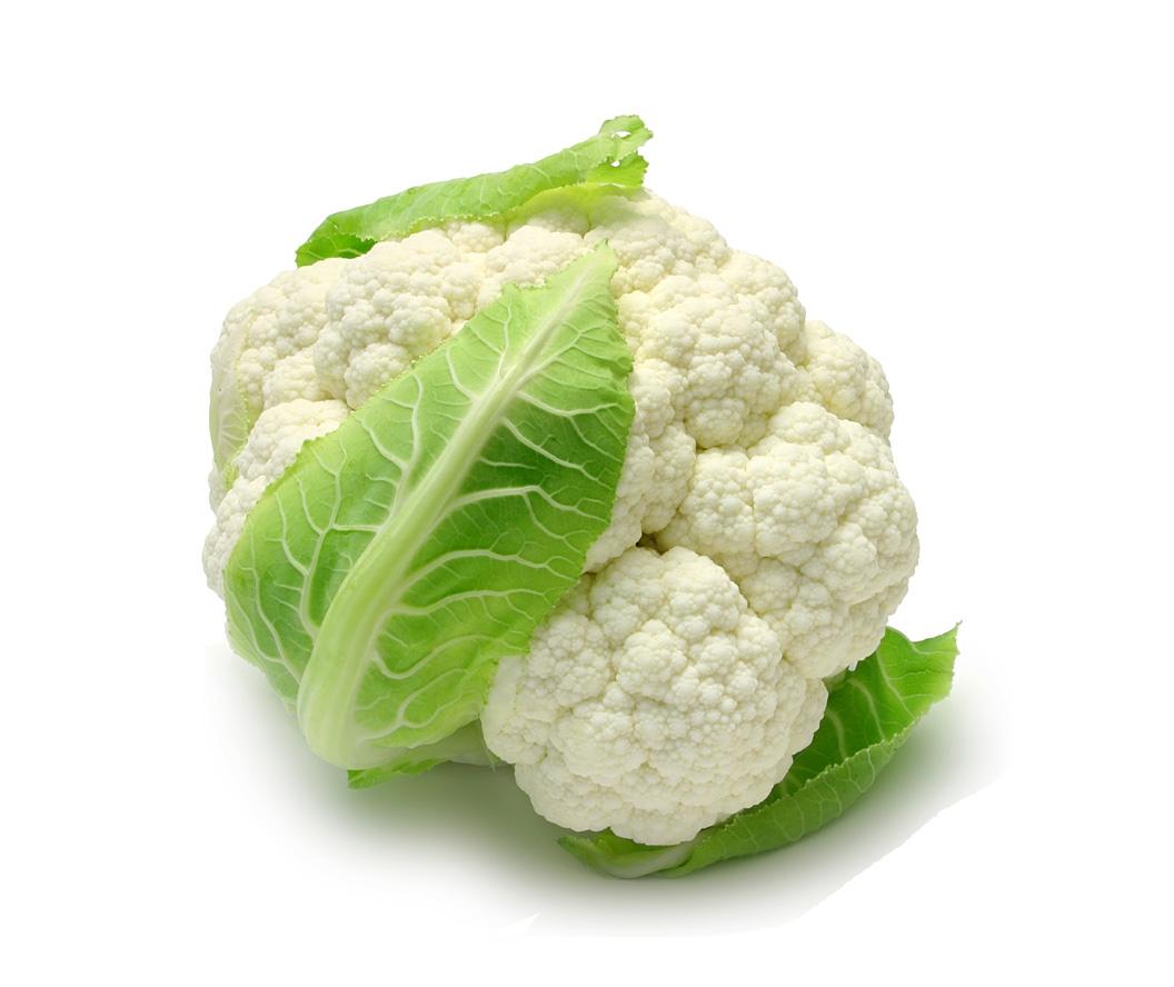 花菜15KG 天然无污染 绿色蔬菜